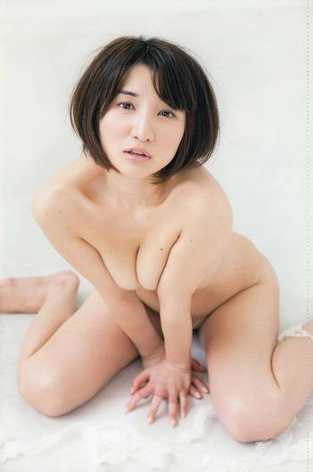 尾崎ナナ画像 (5)