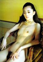 葉月里緒菜 画像 (23)