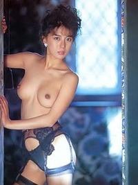 小林ひとみ 画像 (4)