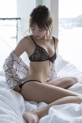 永尾まりや ヌード (22)