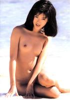 中沢慶子 80年代のAV女優 (15)