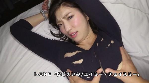 eimi_matsushima (34)