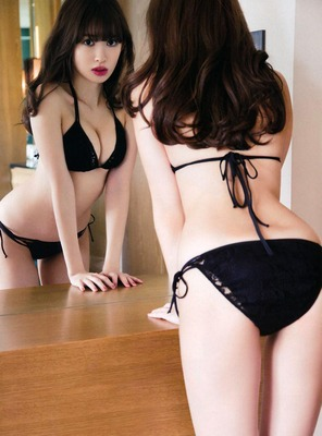haruna_kojima (47)