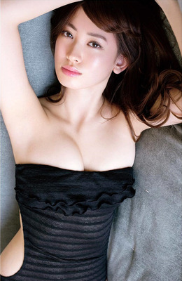 haruna_kojima (64)
