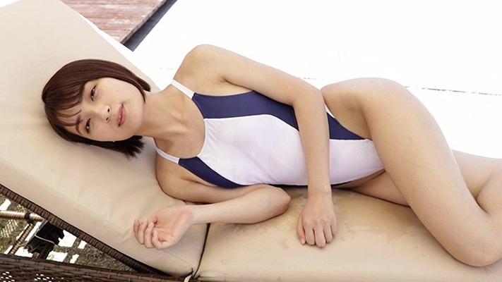 usami-ayano (25)