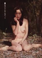 Ogawa_Asami16