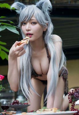 nitori-sayaka (36)