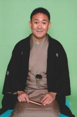 西田ひかるのヌード セクシー (31)