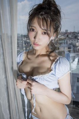 nitori-sayaka (12)