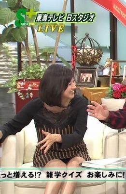 菊川怜 ヌード (50)