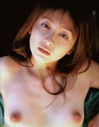 浅倉舞 (9)
