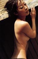 森洋子 (5)