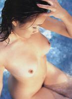 小野砂織 画像 (12)