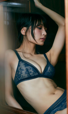 nitori-sayaka (30)