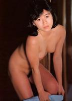 かとうみゆき ヌード日活ロマンポルノ女優 (1)