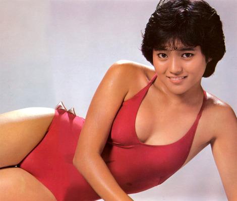 三田寛子の乳輪 (35)