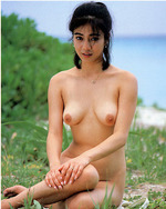 桂木麻也子 画像 (17)