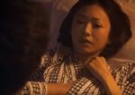 松雪泰子 有名女優の濡れ場セクシー画像 (20)