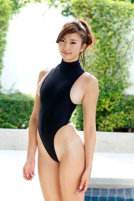 eimi_matsushima (64)
