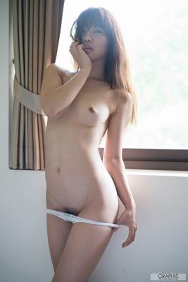 ichikawa_masami (57)