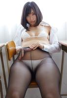 倉持由香 (26)