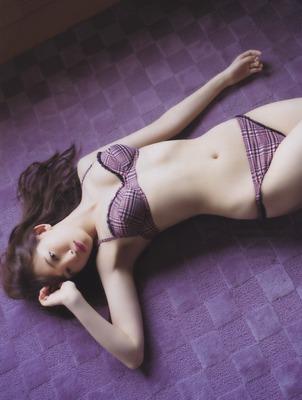 haruna_kojima (24)