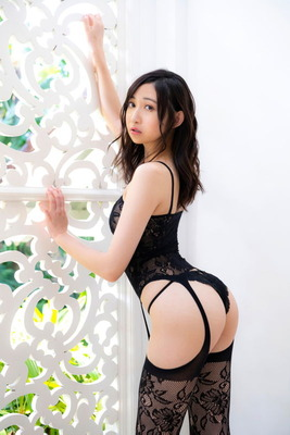 tachibana_sara (51)