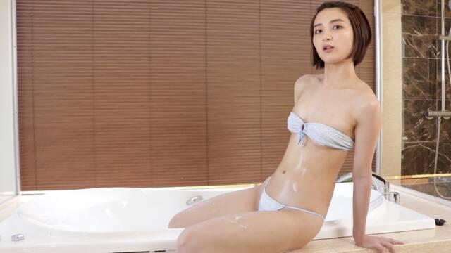 usami-ayano (32)