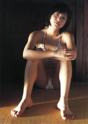 相武紗季ヌード (25)
