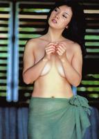 秋本圭子 ヌード (10)