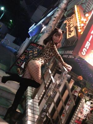 misaki_horio (41)