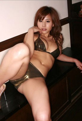 inagaki (63)