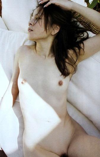 sugiuramiyuki018