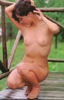 水島美奈子 にっかつポルノ女優 (8)