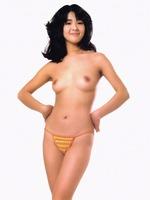 美保純 (20)