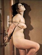 谷ナオミ 画像 (14)