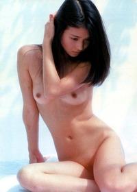 田中美佐子 (15)