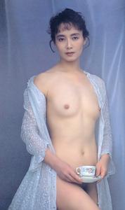 shimadayouko13
