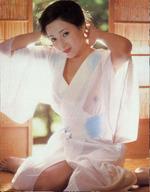 中島ゆたか 昔の熟女女優 (10)