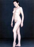松坂慶子 画像 (9)