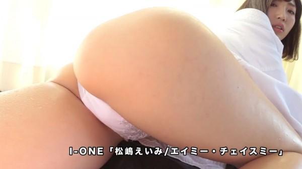 eimi_matsushima (29)