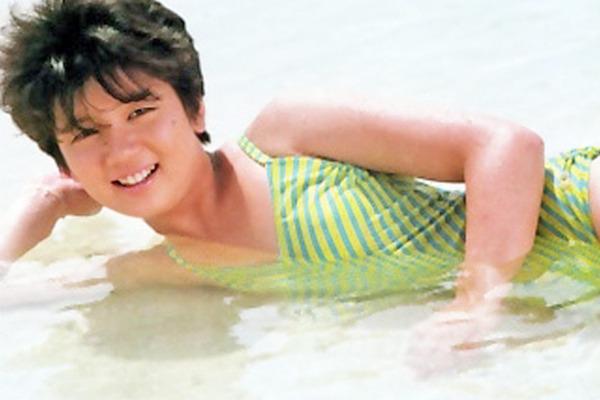 kuwata-yasuko (22)