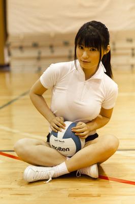 mizuki_hoshino (23)