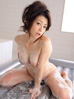 北条麻妃 (12)