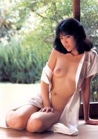 原田揚子 むかしヌイたことがあるAV女優 (2)