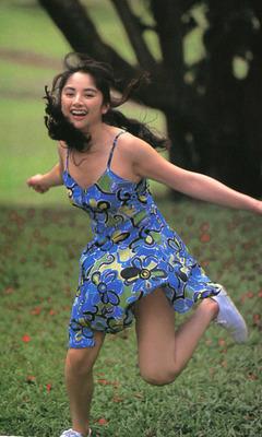 櫻井淳子 ヌード (43)