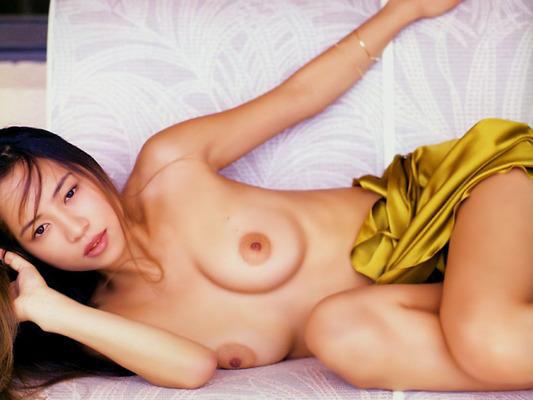 水谷リカ 天然巨乳 (74)