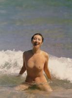 安倍里葎子 画像 (3)