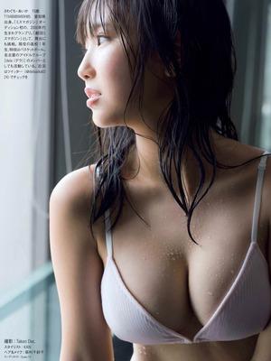沢口愛華 ヌード (32)