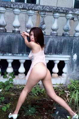 tuduka-mariko (26)